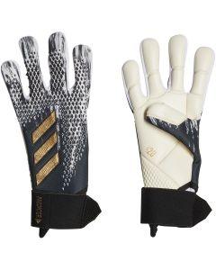Adidas Predator Goalie Gloves