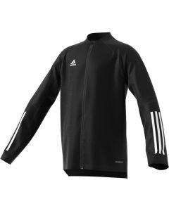 Adidas Youth Condivo 20 Training Jacket