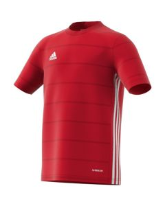 Adidas Youth Campeon 21 Jersey