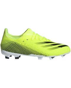 Adidas X GHOSTED.3 FG