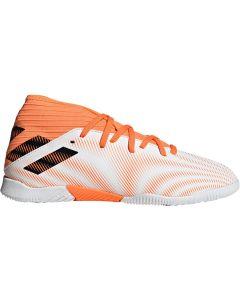Adidas NEMEZIZ .3 IN J