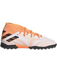 Adidas NEMEZIZ .3 TF J