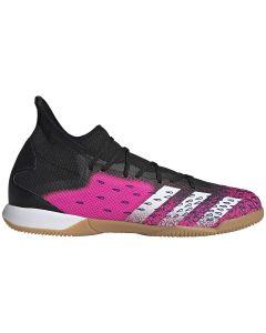 Adidas PREDATOR FREAK .3 IN
