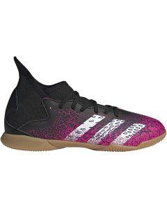 Adidas PREDATOR FREAK .3 IN J