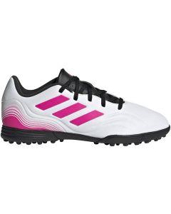 Adidas Copa Sense.3 TF Junior