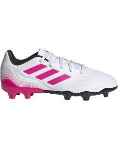Adidas Copa Sense.3 FG J