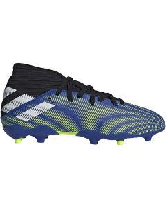 Adidas NEMEZIZ .3 FG J
