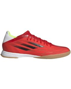 adidas X SPEEDFLOW.3 IN (Red)
