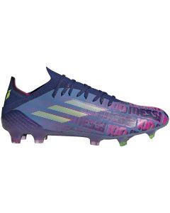 adidas X SpeedFlow Messi .1 FG