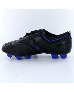 adidas Adipure II TRX FG W