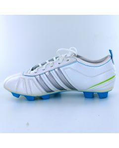 adidas Adinova IV TRX FG W