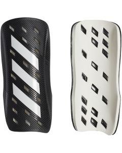 Adidas Tiro Club Shin Guard