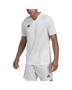 adidas CONDIVO 21 JERSEY PRIMEBLUE (White)