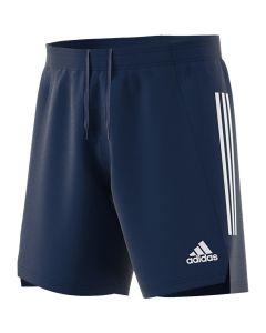 Adidas CONDIVO 21 SHORT PRIMEBLUE