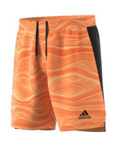 Adidas CONDIVO GK 21 SHORT PRIMEBLUE