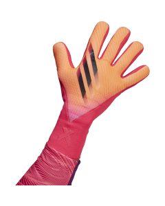 Adidas X GL PRO Goalkeeper Glove