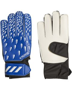 Adidas Predator Junior GoalKeeper Glove