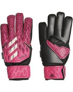 Adidas Predator Goalkeeper Glove Finger Save