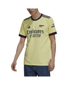 Adidas 2021/2022 ARSENAL FC AWAY JERSEY