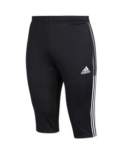 Adidas Men's Tiro 21 3/4 Pants