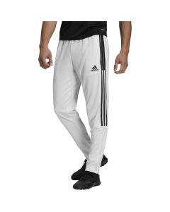 adidas TIRO TRACKPANT (White)