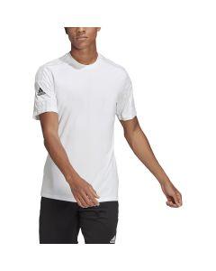adidas SQUADRA 21 JERSEY (White)