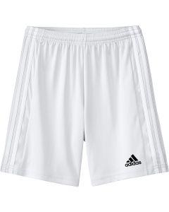 adidas SQUADRA 21 SHORT YOUTH (White)