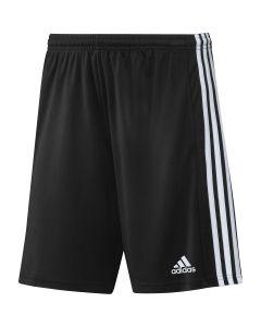 Adidas Men's SQUADRA 21 SHORT