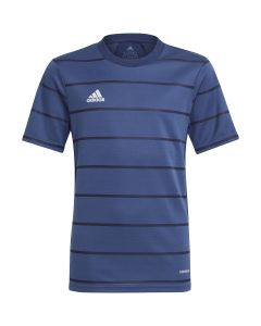 Adidas CAMPEON 21 JERSEY YOUTH