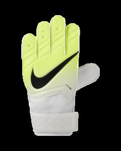 Nike Jr. Match Goalkeeper Glove