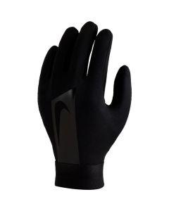 Nike HyperWarm Academy Kids' Field Player Gloves