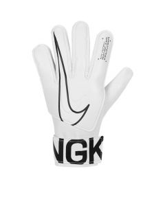 Nike Jr. Match Goalkeeper Gloves