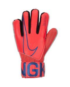 Nike Jr. Match Goalkeeper