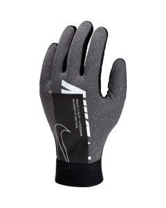 Nike Air HyperWarm Academy Kids' Soccer Gloves