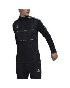 Adidas TIRO TRACK JACKET REFLECTIVE