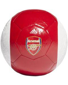 Adidas Arsenal Soccer Ball