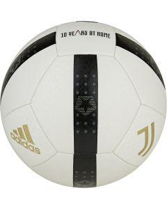 Adidas Juventus Soccer Ball