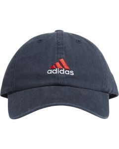 adidas FC Bayern  DAD CAP