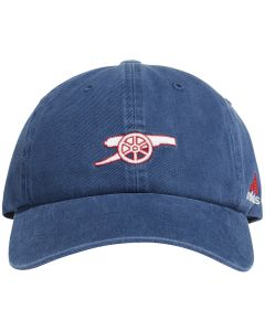 adidas Arsenal FC Dad Cap