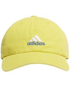 adidas JUVENTUS Dad Cap
