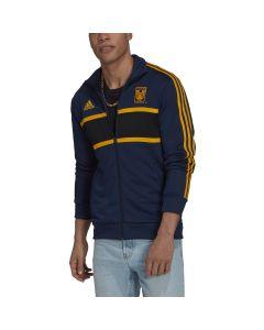 Adidas TIGRES 3 STRIPES TRACK TOP Jacket