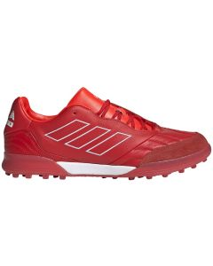 adidas COPA KAPITAN.2 TF (Red)