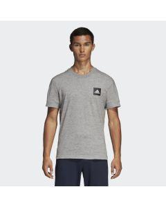 Adidas ID 3-STRIPES TEE