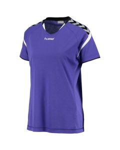 Hummel Authentic Charge Ss Poly Women's Jersey