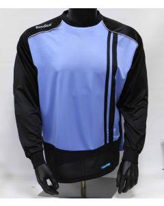 Sondico Men's Soccer Goalkeeper Jersey