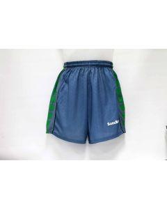 Sondico Men's Goalkeeper Soccer Shorts