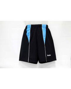 Sondico Men's Goalkeeper Soccer Match Shorts
