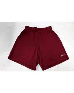 Nike Youth Park Shorts