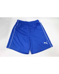 Nike Youth Attacante Shorts
