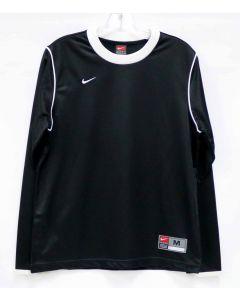 Nike Woman's Park 5 Jersey